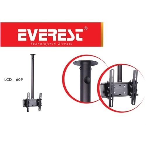 EVEREST LCD-609 10