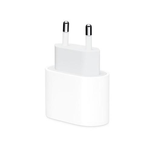 Iphone 11 Pro Max Þarj Cihazý 18w Adaptör Kablo Hariç