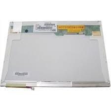 LTN141W1-L04 LCD NOTEBOOK EKRANI ( LTN141W1-L04 LCD NOTEBOOK EKRANI )
