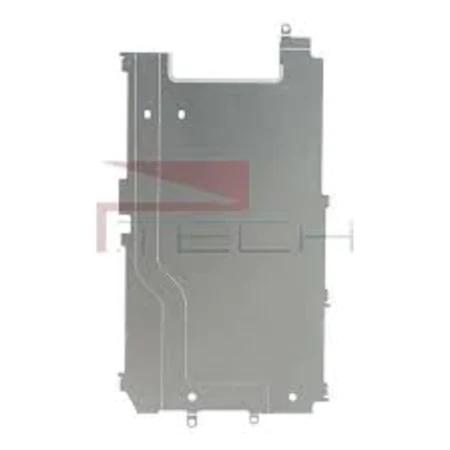 ÝPHONE 6 LCD EKRAN METAL PANEL BRAKET ( ÝPHONE 6 LCD METAL PANEL )