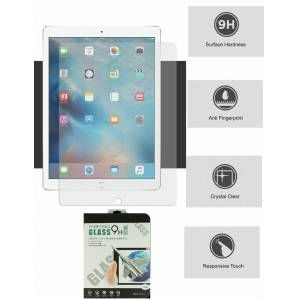 Yeni iPad Air 5 2017 9 7 inç Tempered Kýrýlmaz Cam Ekran Koruyucu  SIFIR ÜRÜN ADINIZA FATURALI