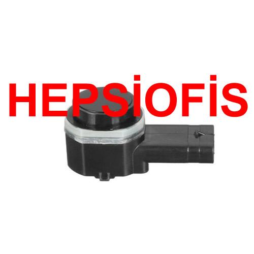 Audi Tiguan Arka Park Sensörü 1S0919275C Muadil %100 Uyumulu