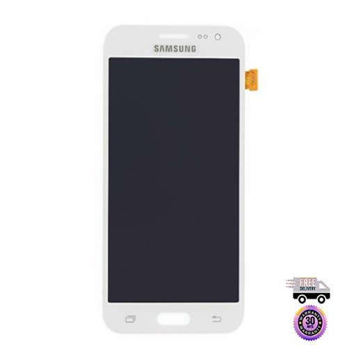 SAMSUNG J2 j210 Lcd Ekran 2016 UYUMLU LCD EKRAN ( SIFIR ÜRÜN )