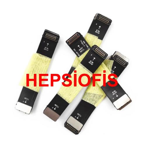 Macbook A2159 LCD ekran Uzatma Kablosu