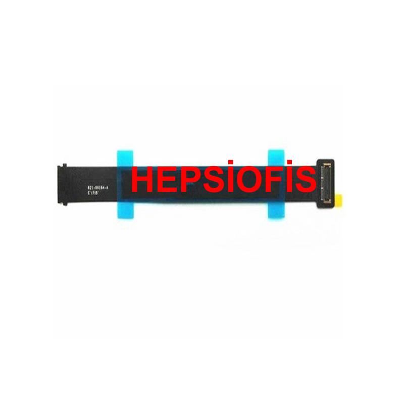 A1502 Trackpad Flex kablo için Macbook Pro Retina 13.3 'A1502 Touchpad kablosu MF839 MF840 MF841 821-00184-A
