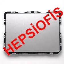 Macbook Pro A1502 Touch Pad Board Flex Kablo ile 810-00149-04 a1502 2015 Trackpad