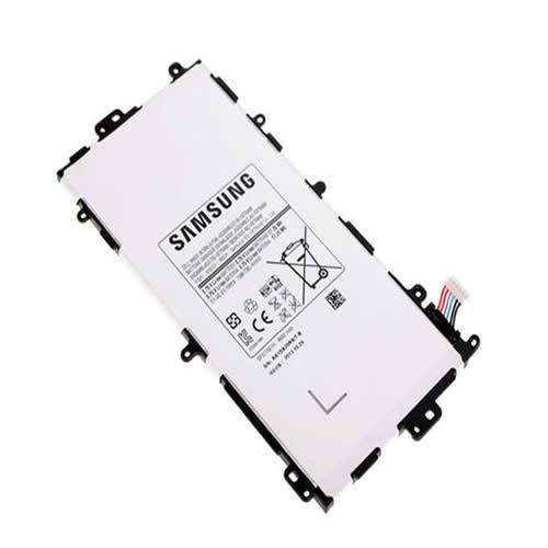 SAMSNUNG N5100-5120-5110 BATARYA ( SAMSUNG N5100 BATARYA )