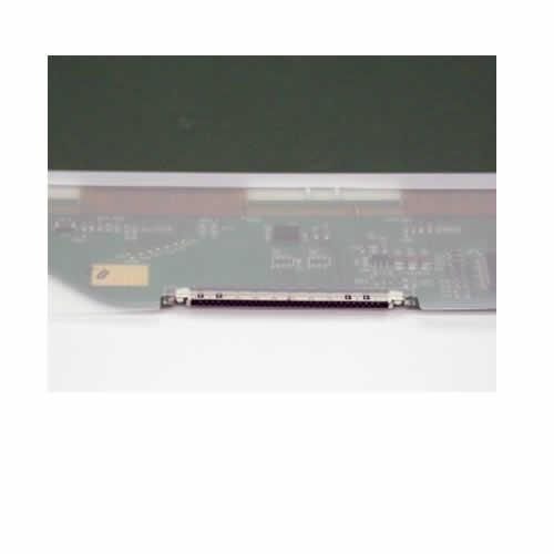 LP154WX4-TLCB LCD EKRAN SIFIR ÜRÜN