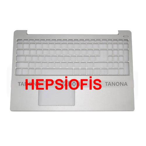 lenovo 5CB0R07259 AP1E1000400 Lenovo 330S-15AST Üst Kasa Klavye Hariç