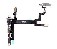 IPHONE 5 POWER FLEX ( SIFIR ÜRÜN )