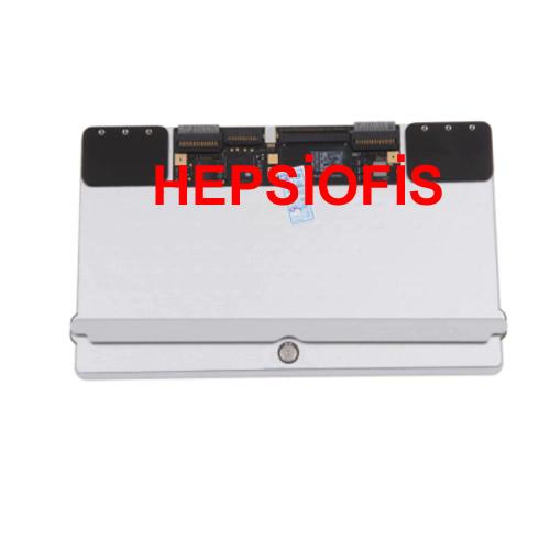 MacBook Air A1465 Trackpad Touch Pad Board Flex Macbook Air 2012 Trackpad