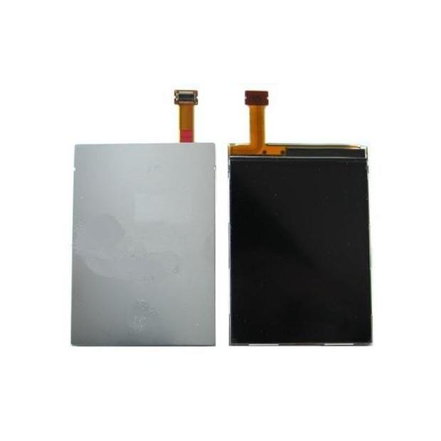 NOKÝA N95 LCD EKRAN ( NOKÝA N95 LCD EKRAN )