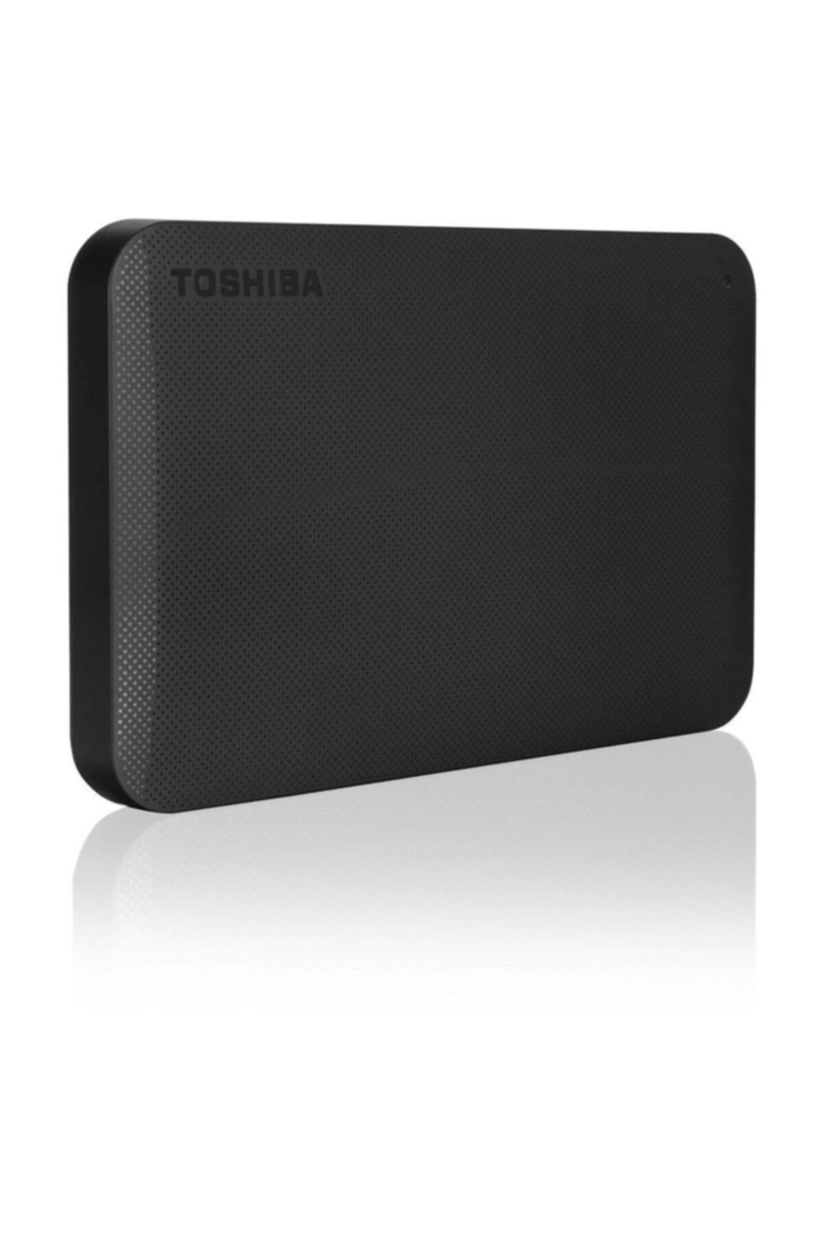 Toshiba Canvio Ready 1TB 2.5