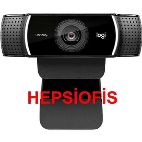 Logitech C920e Webcam 960-001086