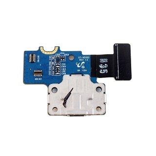 SAMSUNG GALAXY NOTE N5100 N5110 5105 UYUMLU LCD FLEX KABLO ( SIFIR ÜRÜN )
