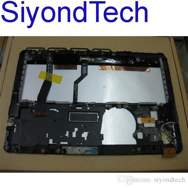 XE700T1C Lcd Ekran Full Dokunmatik Lcd Ekran