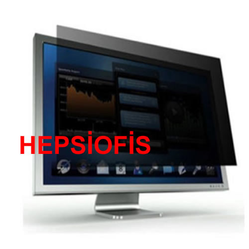 hepsiofis Hp Elitebook 8460p Ekran Gizlilik Filtresi Výp Notebook Gizlilik