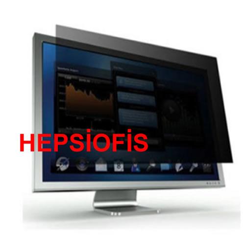 VÝP LENOVO T22i LCD Ekran Gizlilik Filtresi