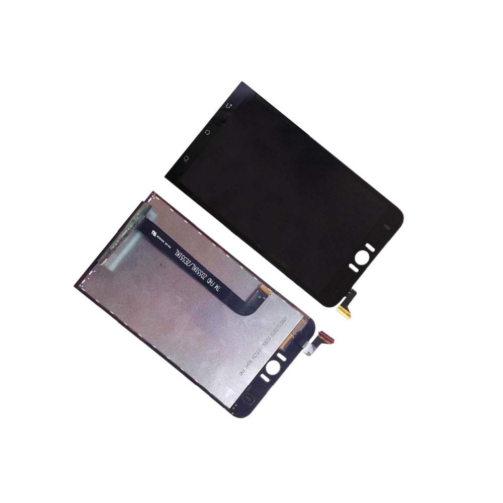 ASUS ZENFONE SELFIE LCD EKRAN ( ASUS ZENFONE SELFIE LCD EKRAN )