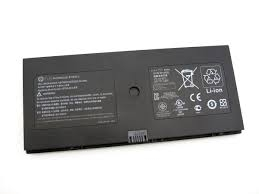 HP HSTNN-DB1L laptop batarya ( HP HSTNN-DB1L laptop batarya )