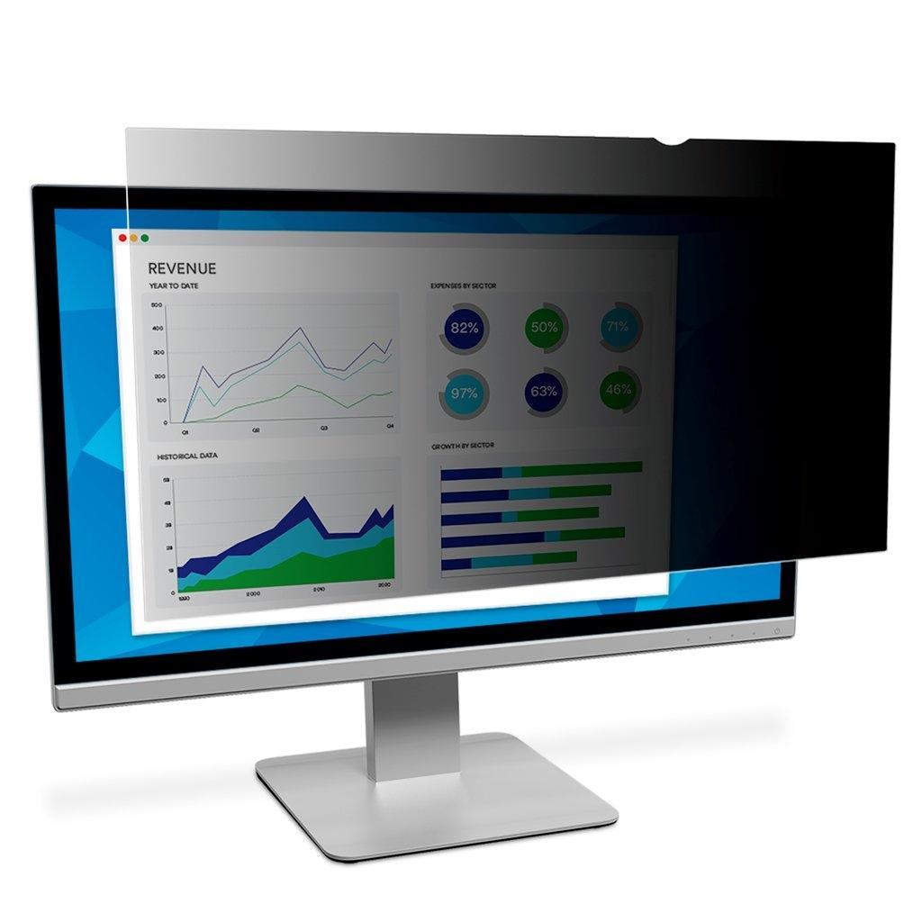 Vip Dell P2417H Ekran Gizlilik Filtresi 23.8 inc