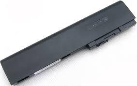 HP EliteBook HSTNN-I92C batarya pil ( HP EliteBook HSTNN-I92C batarya pil )