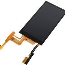 HTC M8 LCD EKRAN KASALI EKRAN ( HTC M8 LCD EKRAN )