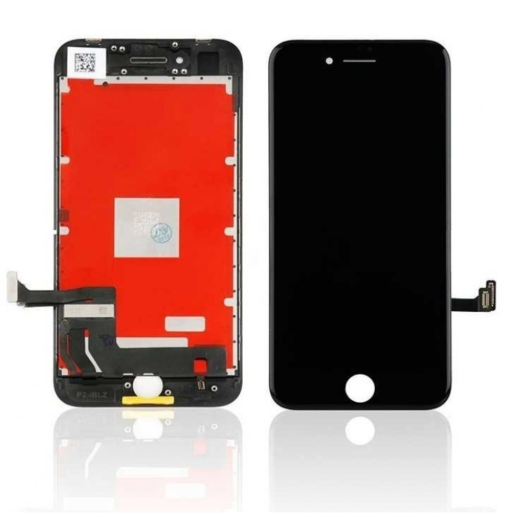 ÝPHONE 8 LCD EKRAN A KALÝTE SIFIR ÜRÜN ( ÝPHONE 8 LCD EKRAN )