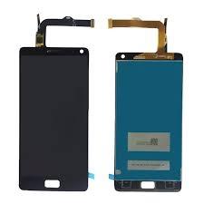 LENOVO P1 LCD EKRAN ( LENOVO P1 LCD EKRAN )