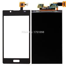 LG L7 P700 LCD EKRAN ( LG L7 P700 LCD EKRAN )