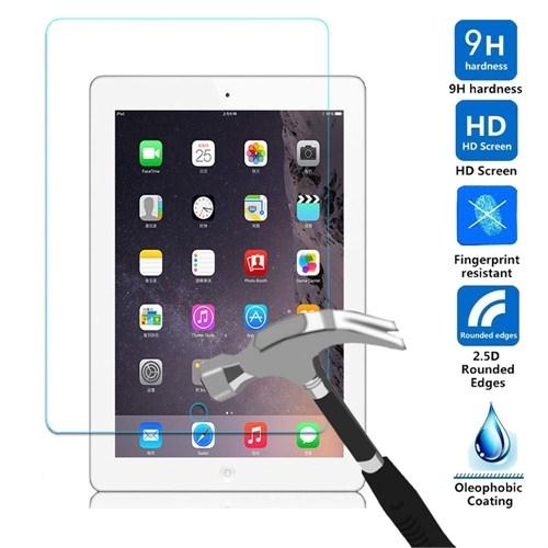 Apple iPad Mini 2 mini 1 kýrýlmaz Cam Ekran Koruyucu 2.5M ( AYNI GÜN KARGO )