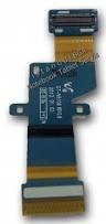SAMSUNG N5105 EKRAN FÝLMÝ LCD FLEX ( SAMSUNG N5100 N5105 N5110 LCD KABLOSU )