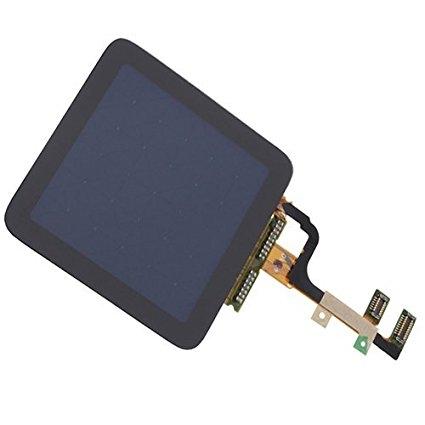 ÝPOD NANO 6. NESÝL LCD EKRAN ( 6. NESÝL LCD )
