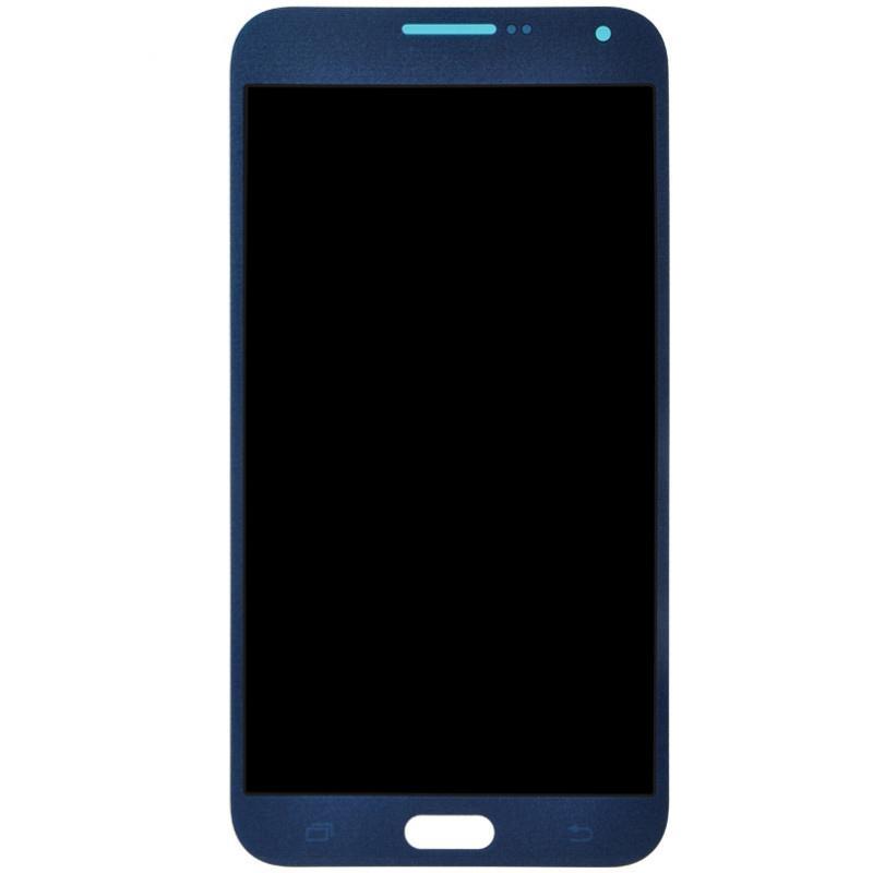 SAMSUNG E7 E700 LCD EKRAN ( SAMSUNG E7 E700 LCD EKRAN )