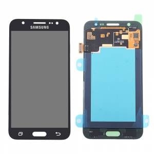 SAMSUNG J5 LCD EKRAN j500h UYUMLU ( SAMSUNG J5 2015 LCD EKRAN )