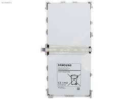 samsung t530 T531 T532batarya ( samsung t530 batarya )
