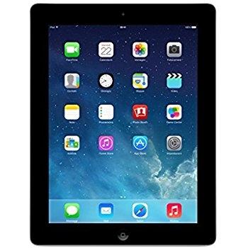 Apple Ipad 2 Teþhir Ürün 3G Simkartlý Model