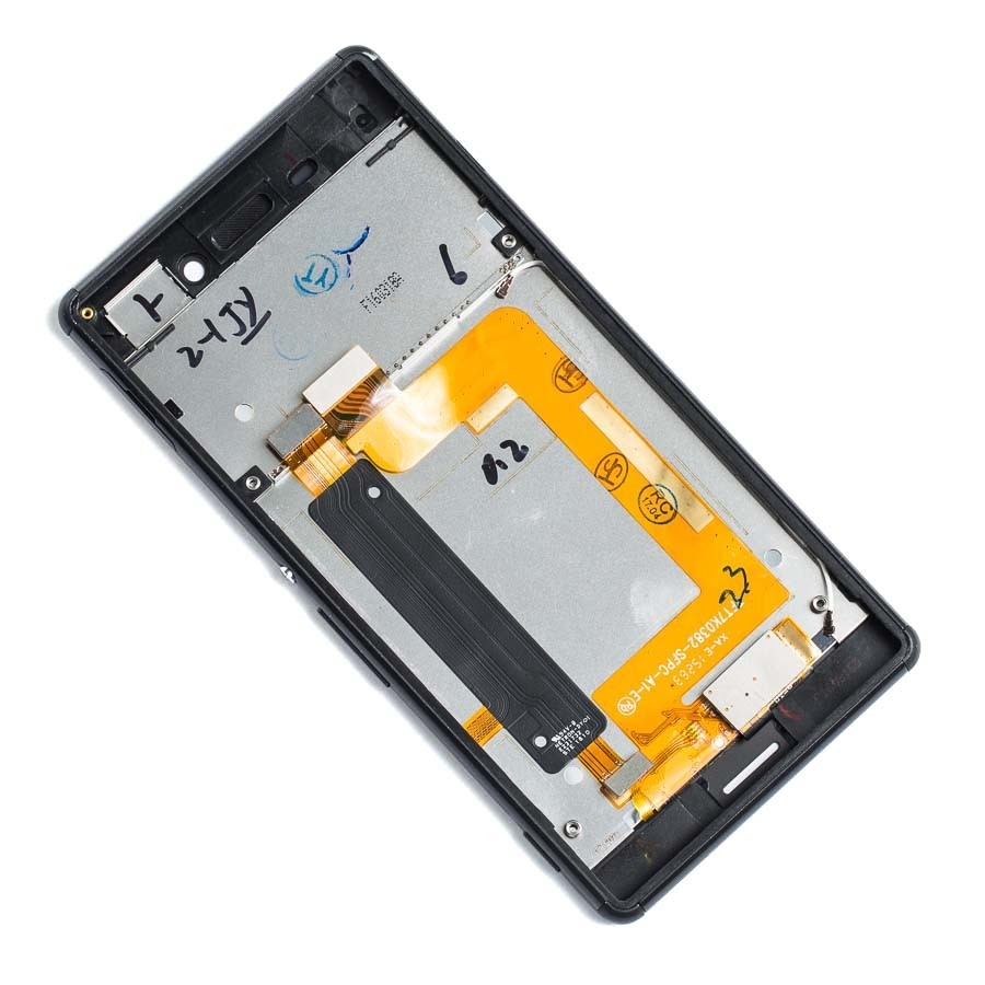 SONY AQUA M4 LCD EKRAN SIFIR ÜRÜN ( SONY AQUA M4 UYUMLU )