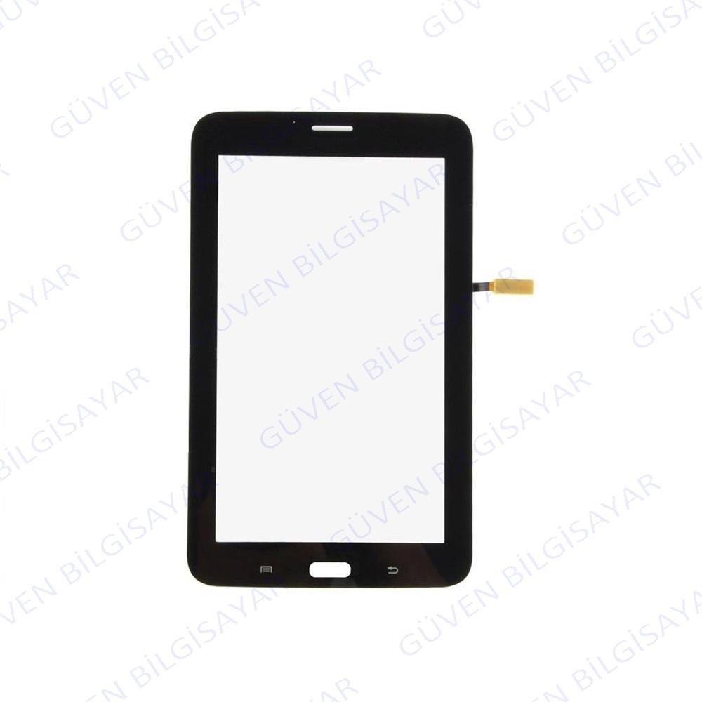 Samsung Galaxy Tab 3 Lite SM-T111 Dokunmatik Pan ( Samsung Galaxy Tab 3 Lite SM-T111 3G 7