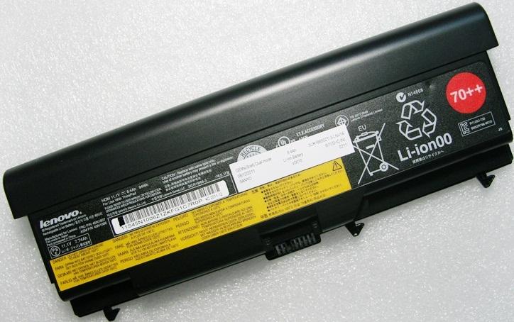 Lenovo 45N1007 ORJÝNAL BATARYA PÝL ( L410-L412-T430Ý-T420-T510 SERÝSÝ )