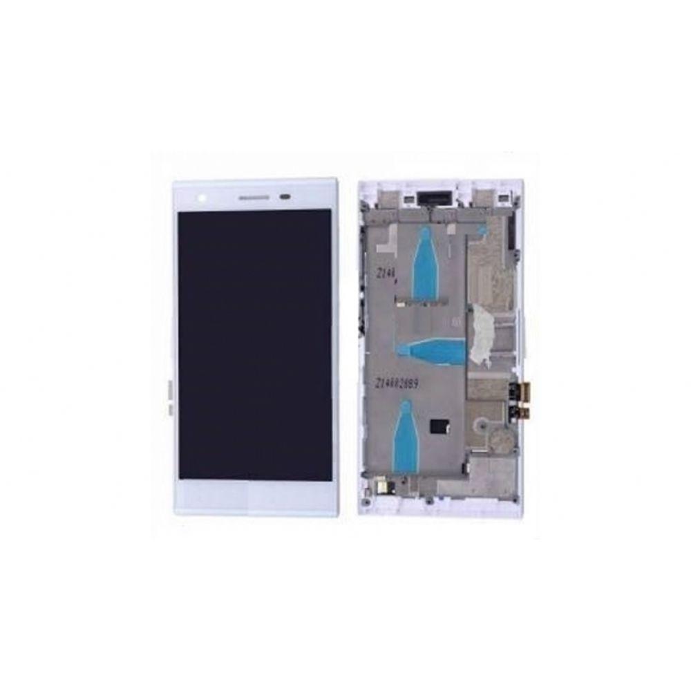 TURKCELL T50 LCD EKRAN KASALI ÜRÜN ( TURKCELL T50 LCD EKRAN )
