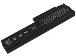 hp hstnn-cb69 laptop batarya ( hp hstnn-cb69 laptop batarya )