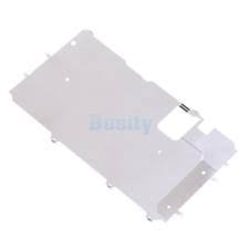 iphone 7 lcd metal panel BRAKET ( iphone 7 lcd metal panel )
