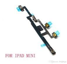 apple ipad mini on off flex  sýfýr orjinal