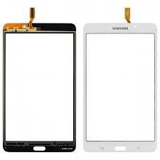 Samsung T230 Dokunmatik Ekran tab4 ( Samsung T230 Samsung Tab 4 SM-T230 Dokunmatik Ekran )
